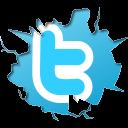 Inside-twitter-128-Copy