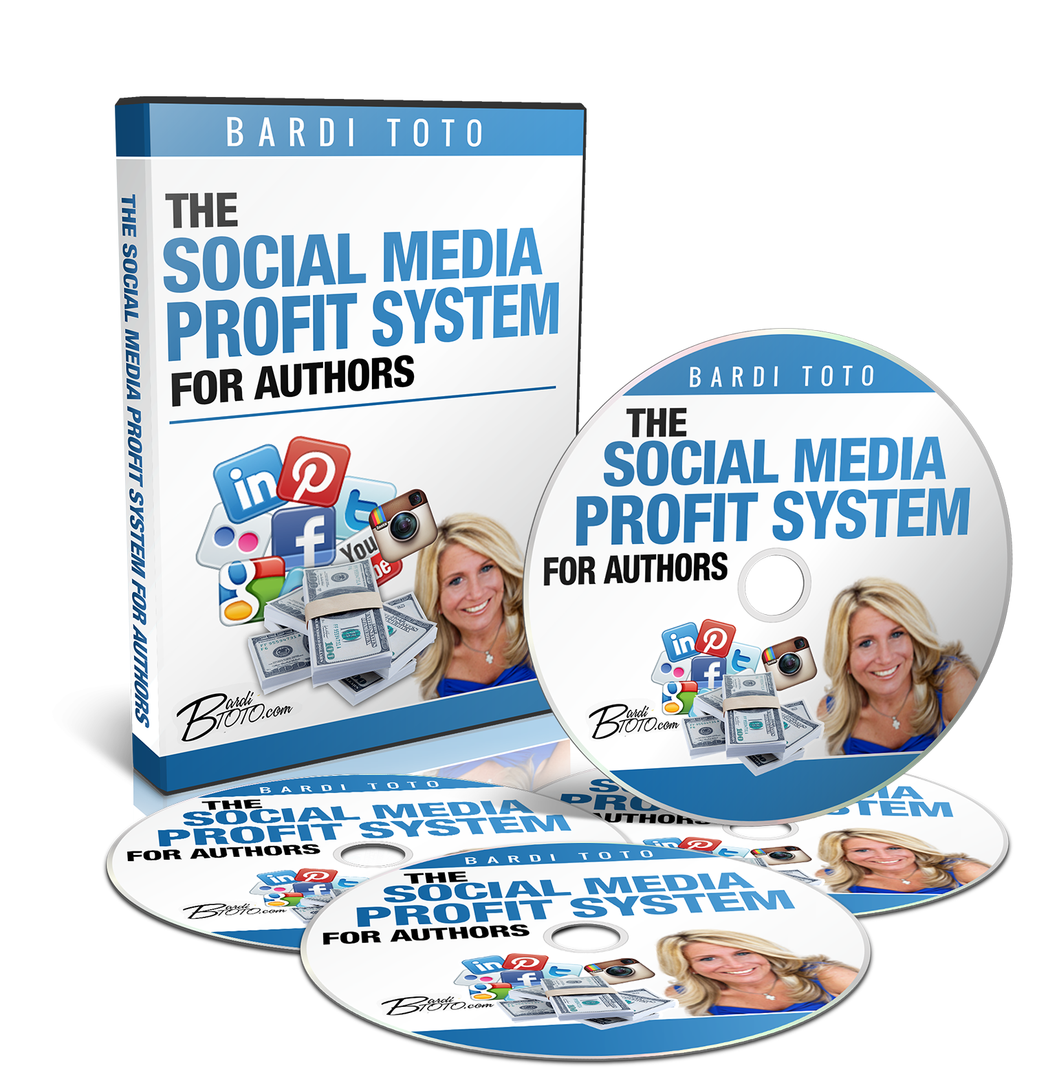 The_Social_Media_Profit_System_for_Authors_00