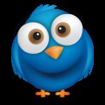 twitter-bird-icon-47084