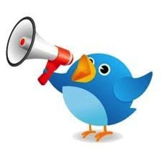 twitter-bird-megaphone-320x320
